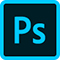 Adobe Photoshop CS5, CS6, CC